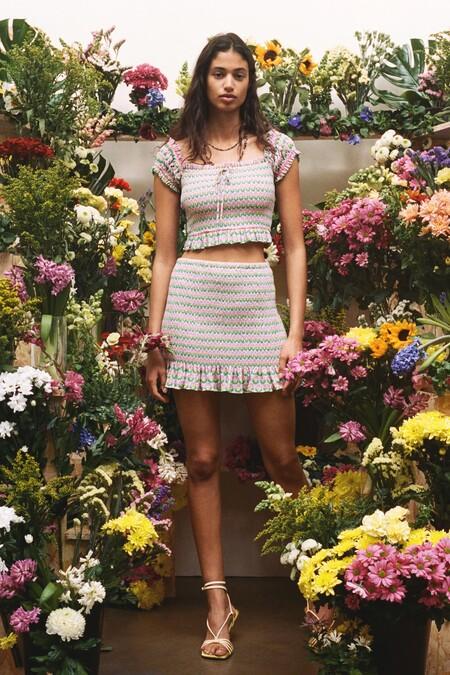 Zara Primavera 2021 05