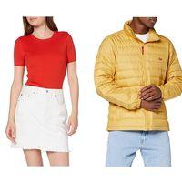 Ofertas en tallas sueltas de camisas, pantalones y chaquetas  Levi's en Amazon