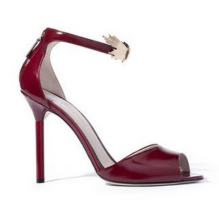 jason-wu-footwear-collection-for-fall-winter-2011-2012-141.jpg