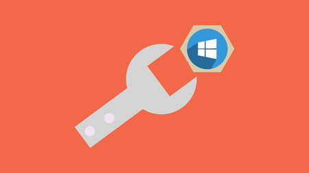 11 utilidades SysInternals útiles para administrar y monitorizar nuestro sistema Windows