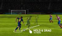 FIFA 14 se pasa al modelo 'free-to-play' en smartphones