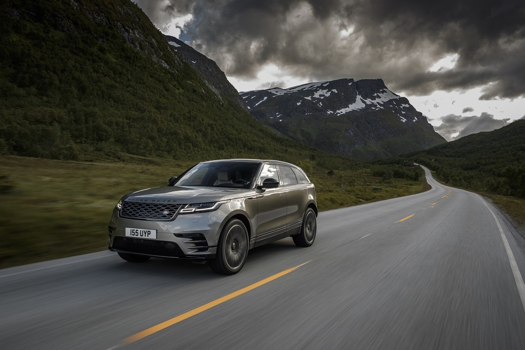 Range Rover Verlar First Edition 2018 007