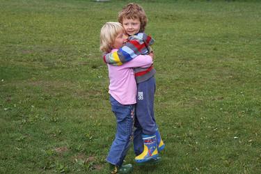 """""""El enamoramiento infantil existe"""". Entrevista a la licenciada en Psicología Neus Virgili"""