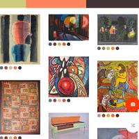Google Arts & Culture: sus impresionantes herramientas para descubrir arte con la cámara de nuestro móvil en un solo lugar