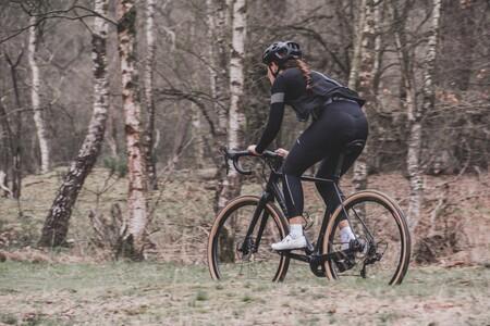 25 regalos de Navidad para ciclistas: navegadores Garmin y Polar, zapatillas de ciclismo, cascos y más