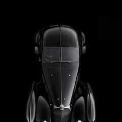 Foto 1 de 12 de la galería bugatti-type-57-atlantic-la-voiture-noire-24 en Motorpasión