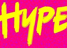 Sin hype pero con mucho ritmo, así nos llega lo nuevo de Calvin Harris junto a Dizzee Rascal