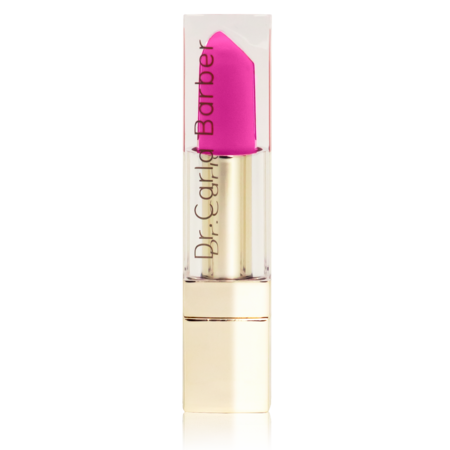 Lipsextreme Marvelous Pink 19 95eur
