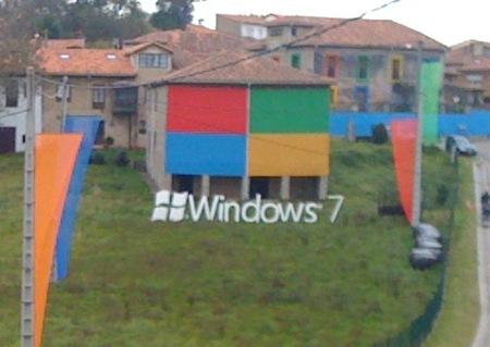 Microsoft retira momentáneamente la herramienta para pasar Windows 7 a USB