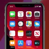 Apple libera la séptima beta para desarrolladores de iOS 13, iPadOS 13, watchOS 6 y tvOS 13