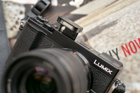 Lumix Gx9 0269