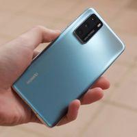 EMUI 11 estará basado en Android 11 AOSP y se presentará en agosto o septiembre, según Huawei Central
