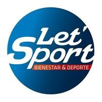 Si te gusta el deporte, los descuentos los tienes en Let'Sport