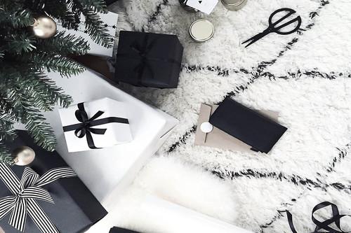 Los mejores 15 regalos de amigo invisible por menos de 20 euros para triunfar estas fiestas