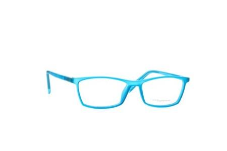La colección de gafas I-Teen especial para niños de Italia Independent