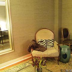 Foto 13 de 22 de la galería hotel-franklin-intimidad-y-encanto-en-nueva-york-1 en Decoesfera