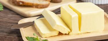 Esta es la lista de mantequillas que en realidad no lo son según Profeco. Te enseñamos a identificar la mantequilla falsa de la verdadera