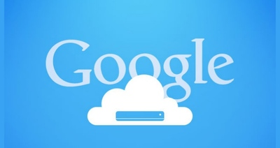 [Actualizado] Google se podría apropiar de nuestros archivos subidos a Google Drive