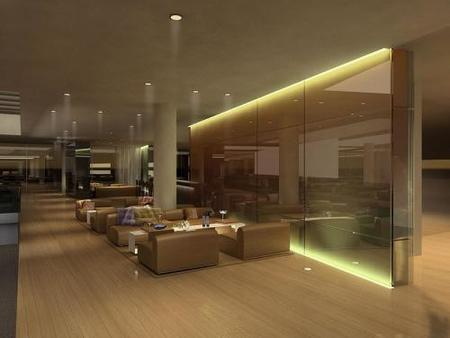 Hotel W Barcelona6