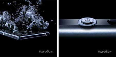 Sony Xperia Honami, el próximo buque insignia empieza a salir a la luz de forma oficial