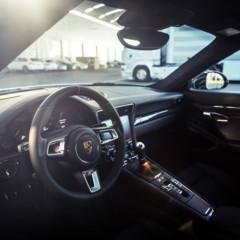 Foto 5 de 10 de la galería porsche-911-carrera-s-endurance-racing-edition en Motorpasión