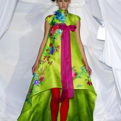 Foto 3 de 17 de la galería josep-font-alta-costura-primaveraverano-2008 en Trendencias