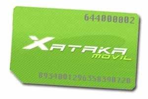 XatakaMóvil, nuevo OMV de Weblogssl