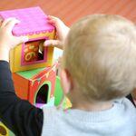 Cómo ayudar a los niños en la adaptación a la guardería o escuela infantil: los mejores consejos