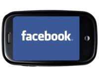 HP negoció con Facebook la venta de webOS