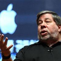 Woz dice ahora que Apple acertó al eliminar el jack de auriculares en el iPhone 7