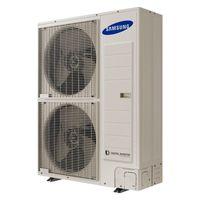 Samsung promete ahorrar espacio y dinero con el nuevo sistema de climatización Eco Heating System TDM Plus