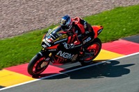 MotoGP 2012: Colin Edwards y el Forward Racing Team se cansan de BMW y Suter