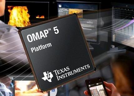 omap-5-de-ti.jpg
