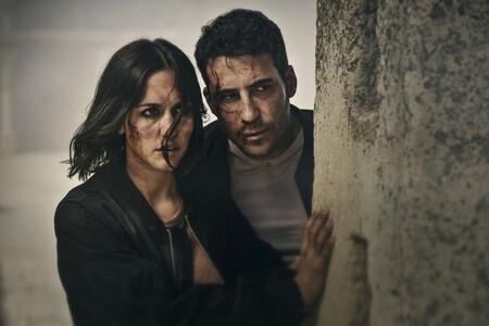 '30 Monedas': el nuevo tráiler de la prometedora serie de Álex de la Iglesia para HBO anuncia su fecha de estreno