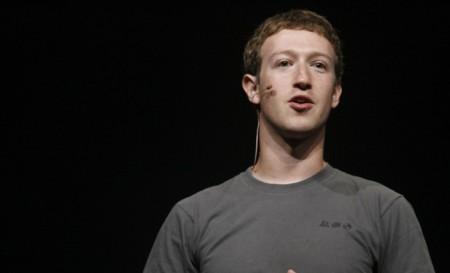 """Mark Zuckerberg afirma que la IA no será una amenaza """"a menos que metamos la pata hasta el fondo"""""""