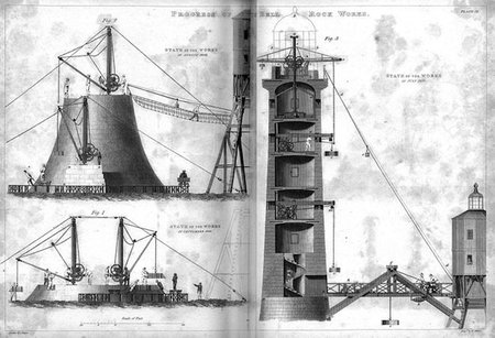 800px-progress_of_the_bell_rock_works_engraving_by_william_miller_after_j_slight1.jpg