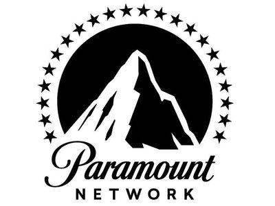 Paramount Network sustituirá a Spike TV con una fuerte apuesta por las series originales