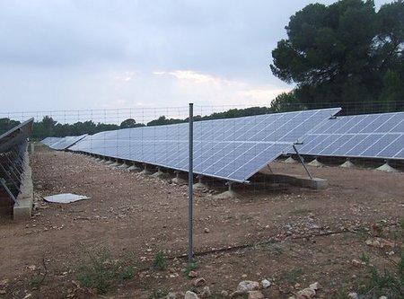 """Nueva legislación para las """"pymes renovables"""""""