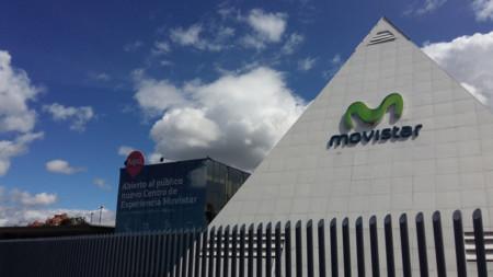 Movistar Colombia será multado con $1.300 millones de pesos por cobros indebidos