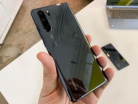 Huawei confirma sus smartphones que recibirán Android Q, la próxima versión del sistema operativo de Google