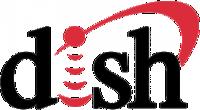 Slim podría comprar Dish por la módica cantidad de 325 millones de dólares