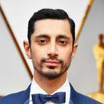 No sólo en negro: los looks en azul se llevaron la noche como tendencia de los Oscars