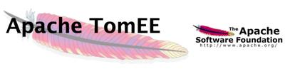 Apache TomEE, nuevo servidor de aplicaciones Java EE 6: todo lo bueno de Tomcat con esteroides