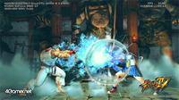 Comprueba si 'Street Fighter IV' funcionará en tu PC