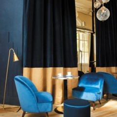 Foto 13 de 40 de la galería una-estancia-de-10-en-paris en Trendencias Lifestyle