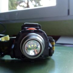 Foto 1 de 5 de la galería fotos-hechas-con-elephone-p8000 en Xataka Android