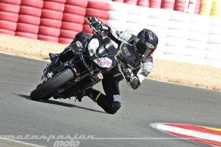 Michelin Power Supersport Evo 007