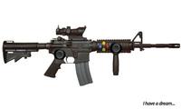 'Modern Warfare 2', Infinity Ward está trabajando en un controlador especial