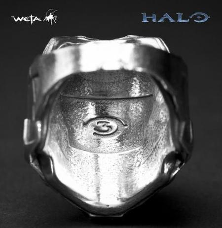 halo-anillo-002c.jpg