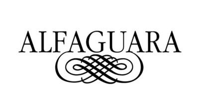 Penguin Random House compra Alfaguara, ¡menudo gigante editorial!